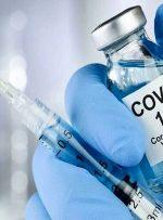 کدام کشور بیشترین واکسن کرونا را به ایران صادر کرد؟