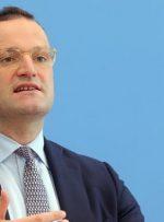 آلمان ۱۰۰ میلیون دوز واکسن کرونا اهدا میکند