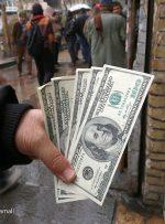 خداحافظی با ارز دولتی