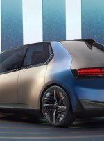 تحليل آینده خودروسازی از نگاه بامو