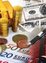 صعود دلار و حال بد بورس؛