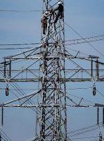 قیمت انرژی در اروپا افزایش یافته است