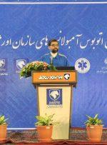 رشد ۱۷۰ درصدی تولید محصولات ایران خودرو دیزل