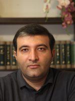 جریان پیچیده مافیایی خودروسازی در ایران با ذی نفعان خاص+ویدئو
