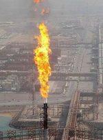 بورس از افزایش قیمت جهانی گاز، هم سود و هم زیان می برد