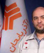 از تهدید خبرنگار تا اعطای وام و کارت هدیه/اطلاعات آذربایجان شرقی شفاف سازی کند+اسناد